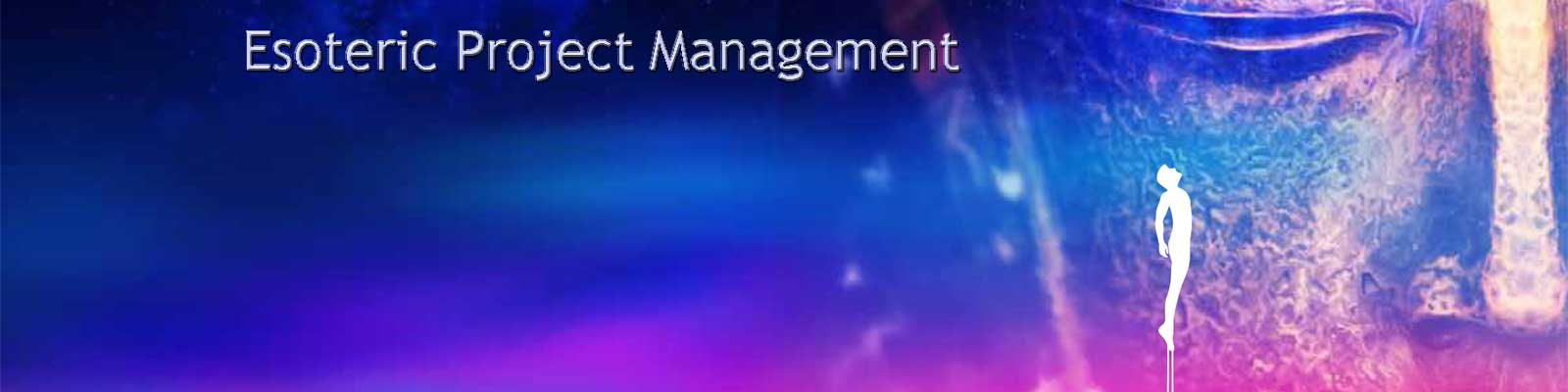 Esoteric Project Management approach by Stutisheel