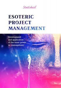 Esoteric Project Management by Stutisheel